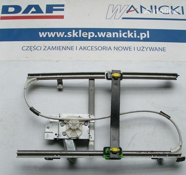 електрически стъклоповдигач  DAF Podnośnik szyby prawej,mechanizm , Electrically controlled window за влекач DAF LF 45, 55