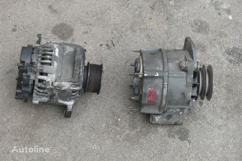 генератор за влекач DAF 85-95