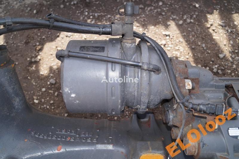 главен спирачен цилиндър за камион RENAULT A HAMULCOWY RENAULT MIDLUM TYŁ