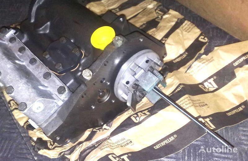 нов горивна помпа  CAT за челен товарач CATERPILLAR 966C