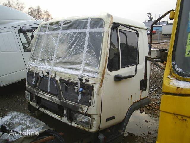 горивна помпа  LUCAS за камион DAF 45-180Ati