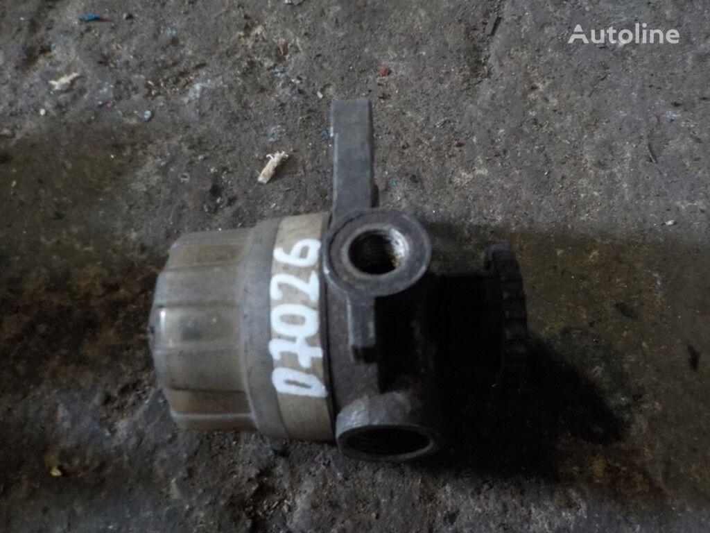 горивна помпа за камион MERCEDES-BENZ