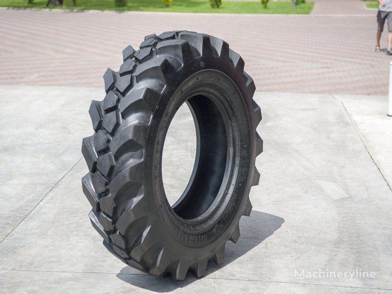 нова гума за подемно-транспортна техника JCB 535-140, 535-125