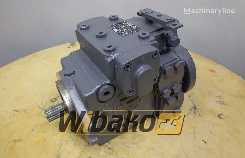 хидравлична помпа  Hydraulic pump Hydromatik A4VG28HW1/30L-PSC10F021D за багер A4VG28HW1/30L-PSC10F021D