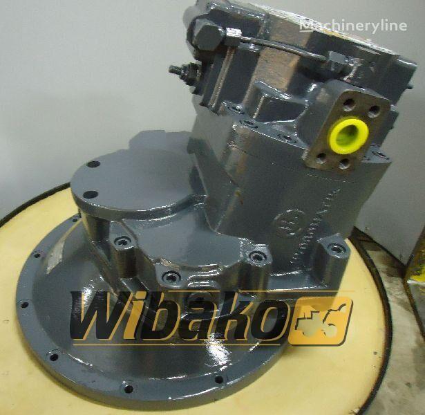 хидравлична помпа  Main pump A8V80 SR2R141F1 (A8V80SR2R141F1) за багер A8V80 SR2R141F1 (228.22.01.01)