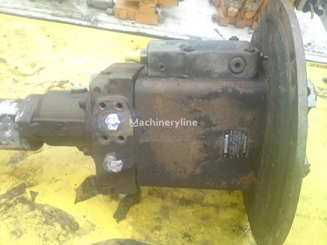 хидравлична помпа за багер CASE 61p