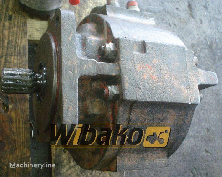 хидравлична помпа  Hydraulic pump O&K P285125C5B26A за багер O&K P285125C5B26A