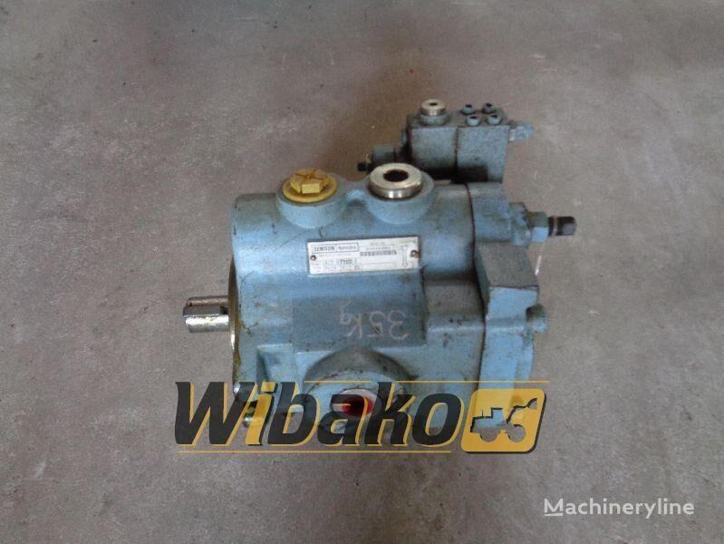 хидравлична помпа  Hydraulic pump Denison PV292R1DE02 за друга строителна техника PV292R1DE02