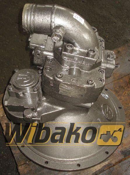 хидравлична помпа  Main pump Rexroth SENEBOGEN за багер SENEBOGEN