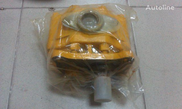 нова хидравлична помпа  Shantui 16y-61-01000 за булдозер SHANTUI SD16