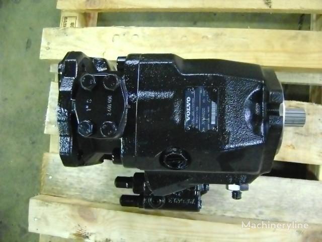 хидравлична помпа за багер VOLVO A 30- A35- A40