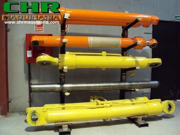 хидроцилиндър за багер KOMATSU PC210-6, PC240-6, PC34