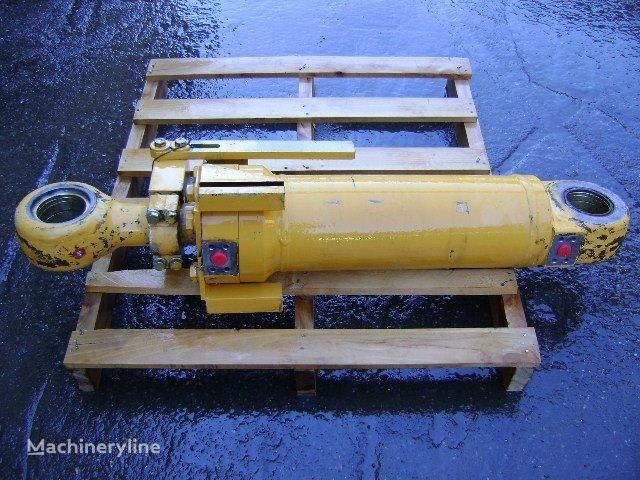 хидроцилиндър  LIEBHERR Bucket Cylinder за верижен товарач LIEBHERR 632