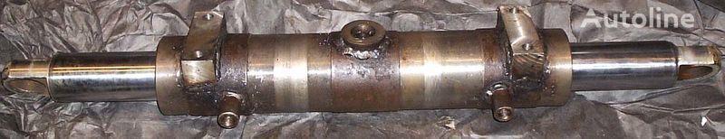 нов хидроусилвател  руля за подемно-транспортна техника ЛЬВОВСКИЙ 41030