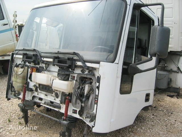 кабина за камион IVECO Eurocargo 130E24 Tector