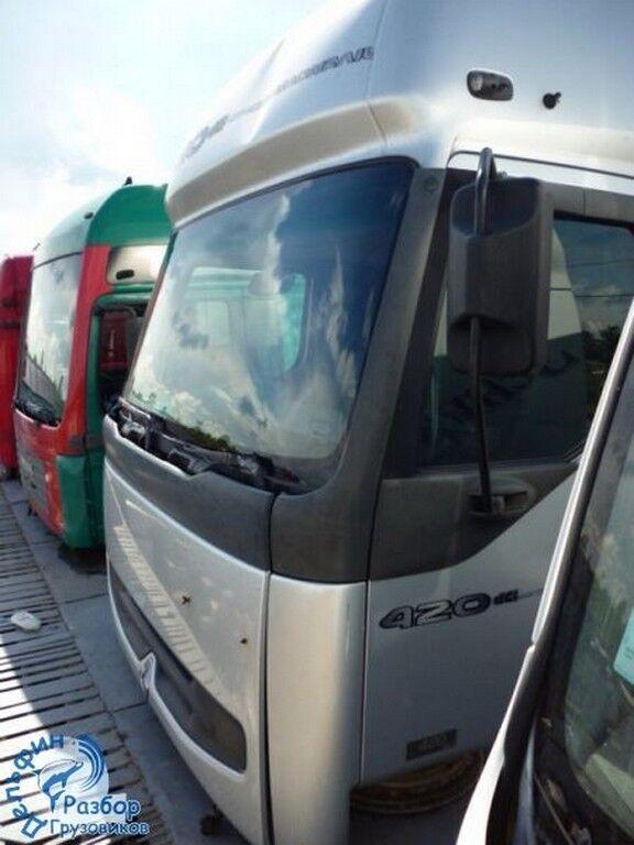 кабина за камион RENAULT  Premium DCI