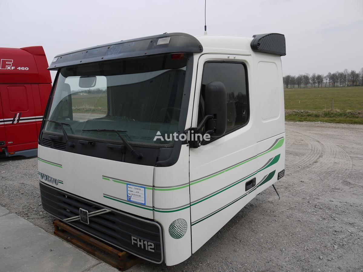 кабина за камион VOLVO FH-12 SL