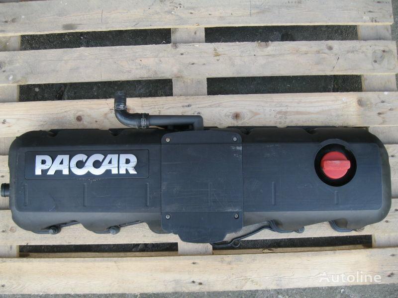 капак на клапани за влекач DAF XF 105 / CF 85