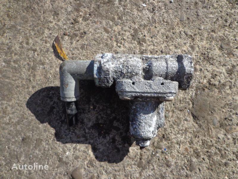 клапан  Wabco за камион