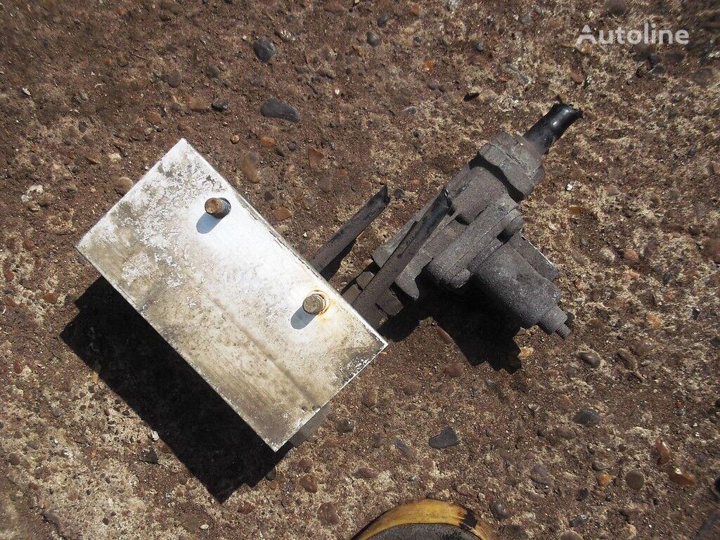 клапан  ограничения давления,тормозной Volvo за камион