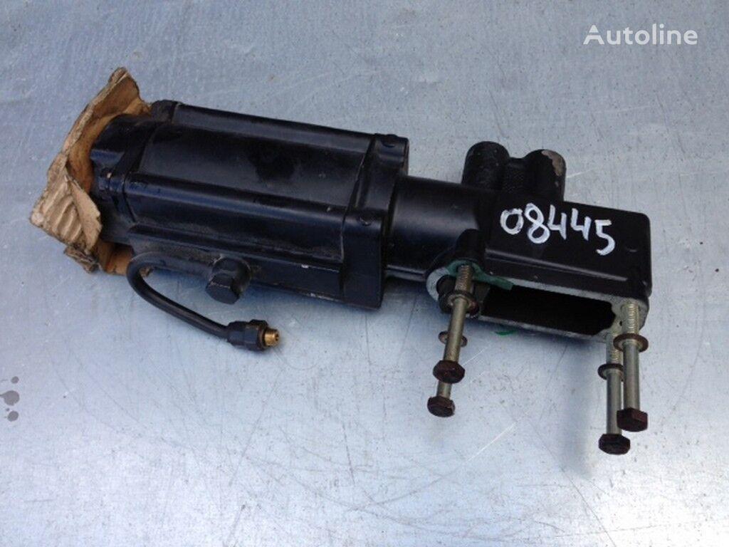 клапан  Многопозиционный клапан Mercedes Benz за камион