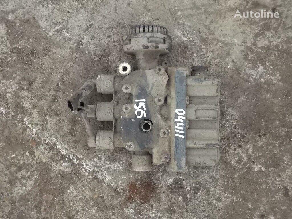 клапан  Электромагнитный за камион MERCEDES-BENZ