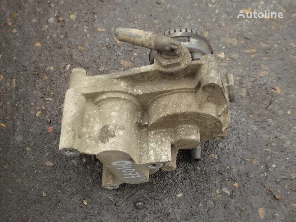 клапан за камион MERCEDES-BENZ