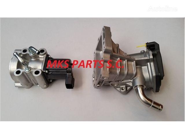 клапан за камион MK667800 EGR VALVE MK667800