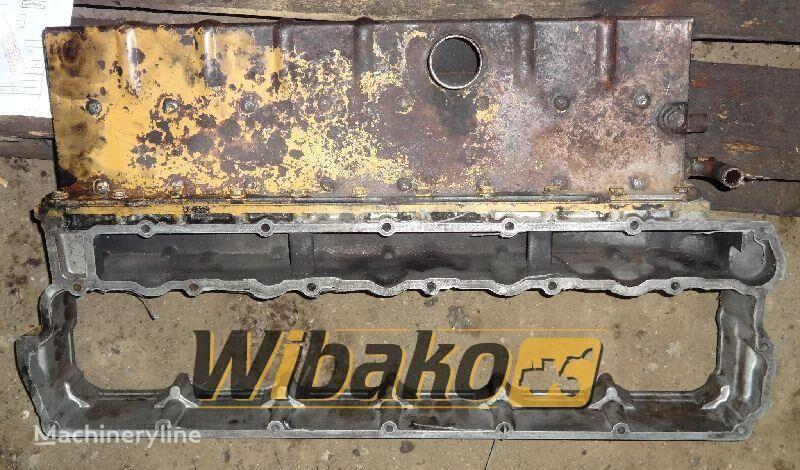 колектор  Intake manifold Caterpillar 4W-8661 за друга строителна техника 4W-8661