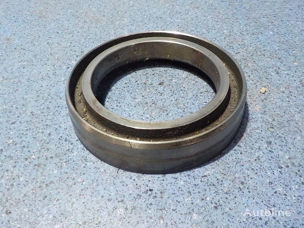 колесен диск  Дисковое кольцо Scania за камион
