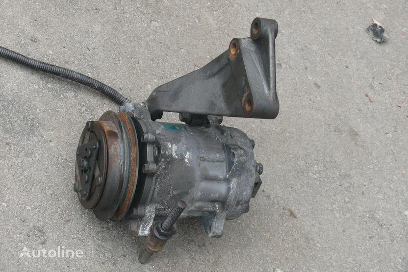 компресор климатик за влекач DAF XF,CF