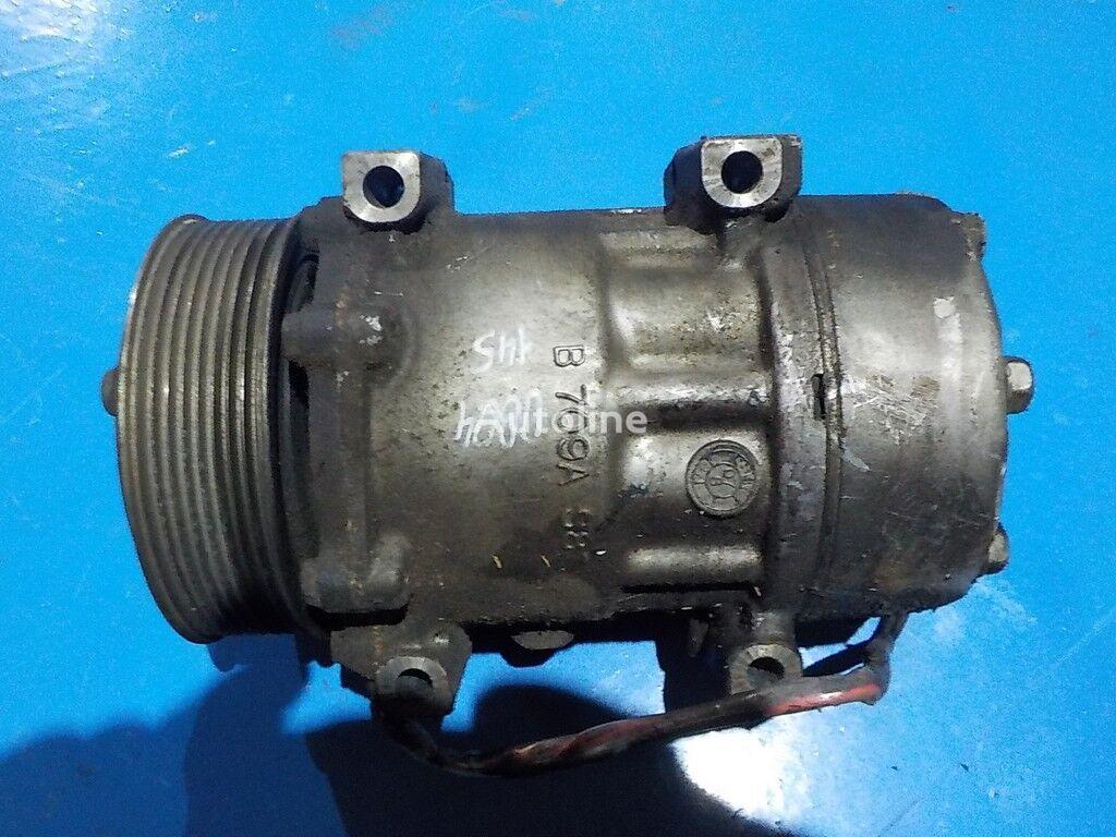 компресор климатик за камион SCANIA