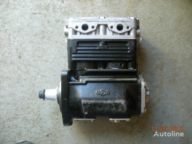 нов компресор за въздух  ACX83.220241.1650010050.A78RK022. за камион IVECO EUROSTAR 440
