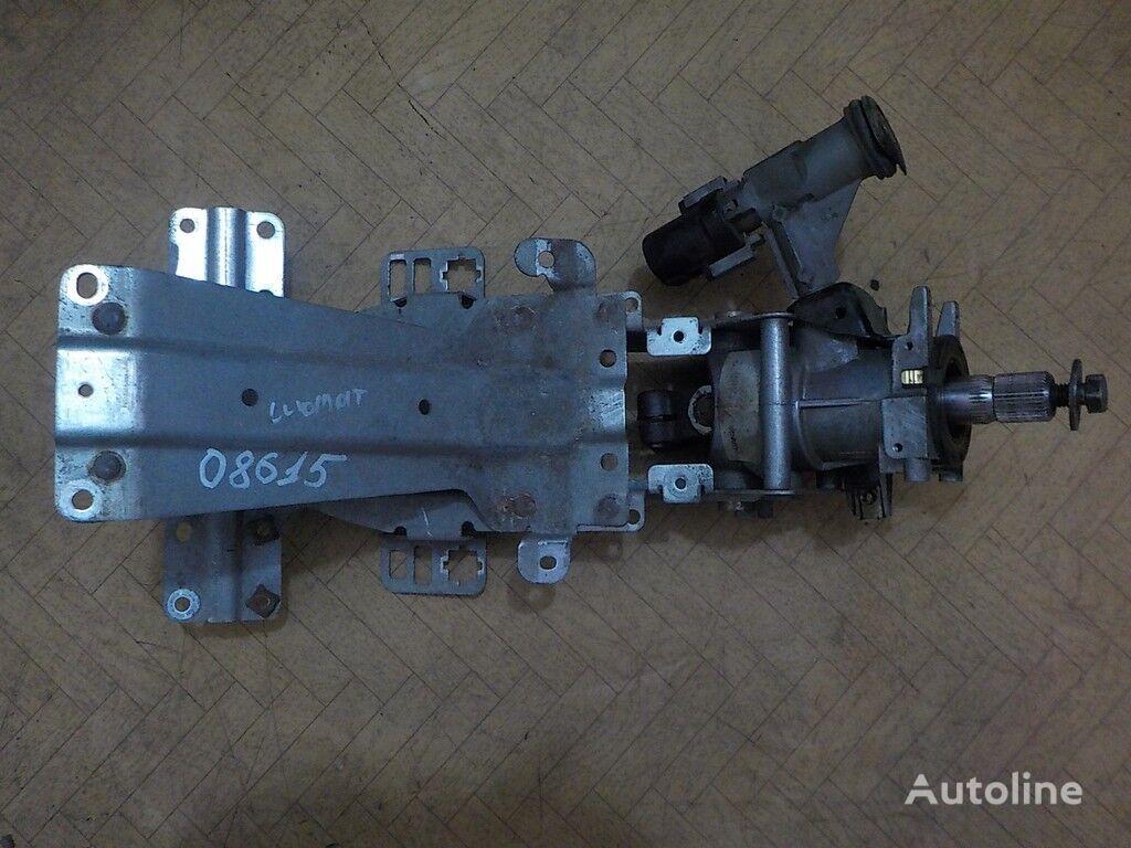 кормилна рейка  Рулевая колонка в сборе,неподвижная Scania 4 Series за камион