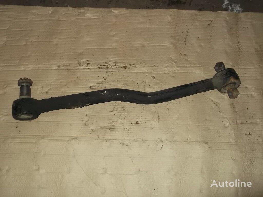 кормилна щанга  Реактивная тяга за камион SCANIA