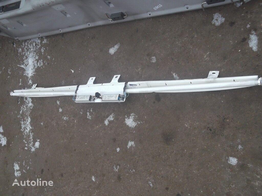 крепежни елементи  Кронштейн освещения Volvo за камион