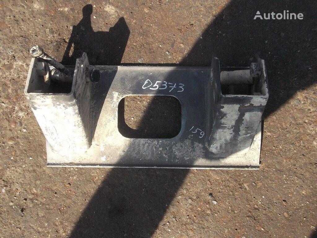 крепежни елементи  глушителя Iveco за камион