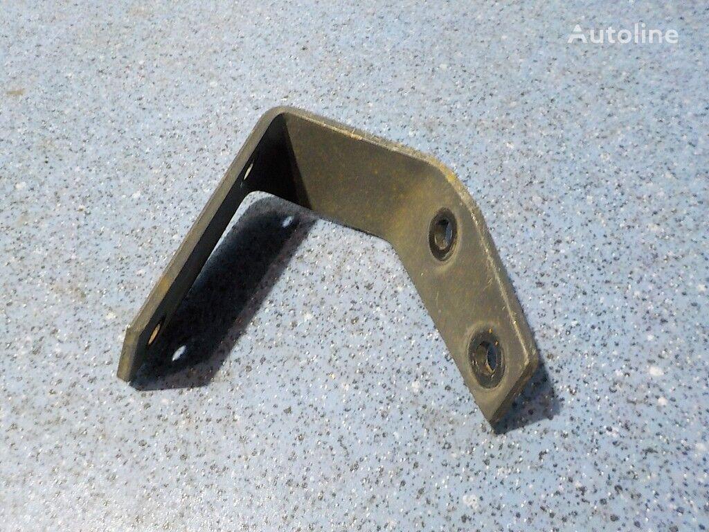 крепежни елементи  клапана ABS Mersedes Benz за камион