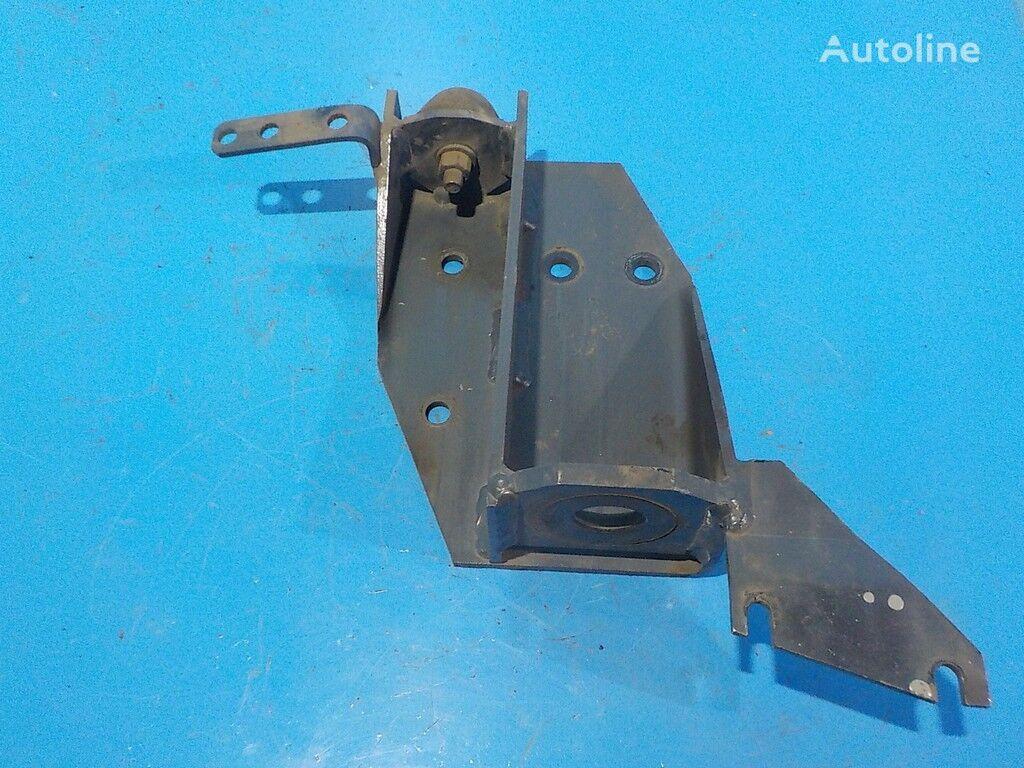 крепежни елементи  амортизатора правый DAF за камион