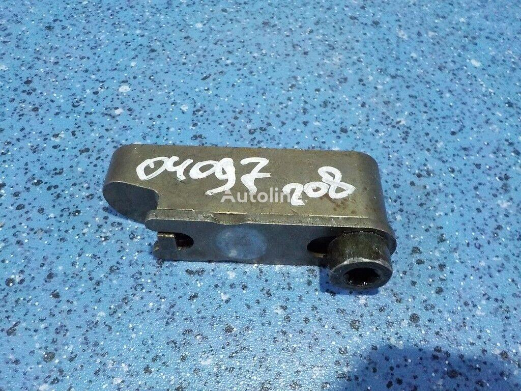 крепежни елементи  Коромысло клапана Volvo/RVI за камион