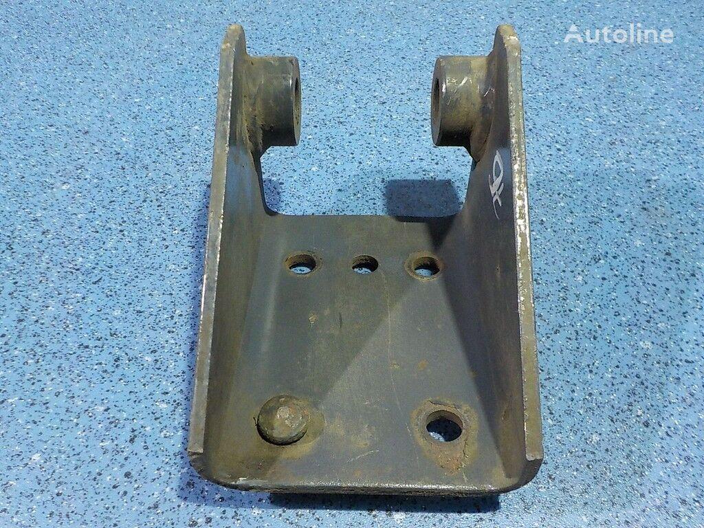 крепежни елементи  Опора заднего амортизатора за камион DAF