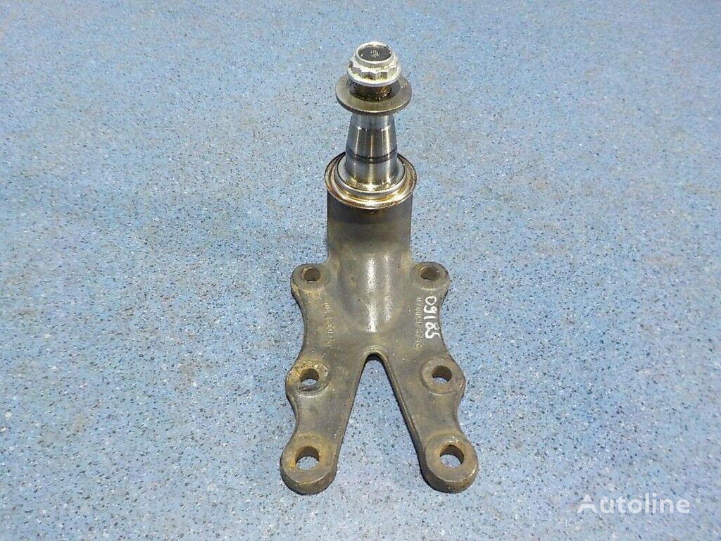 крепежни елементи  Сошка рулевого механизма за камион MERCEDES-BENZ