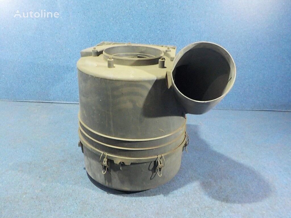 кутия за въздушен филтър  Iveco за камион