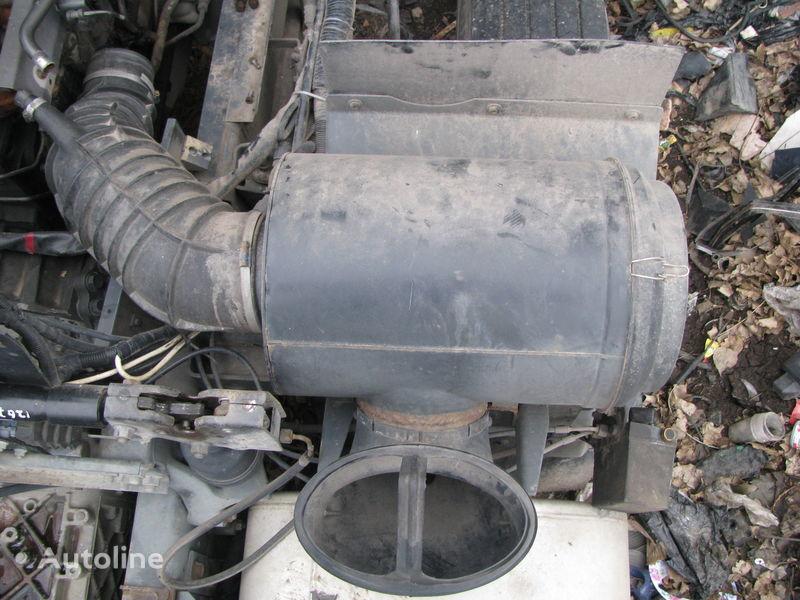 кутия за въздушен филтър за влекач DAF XF,CF