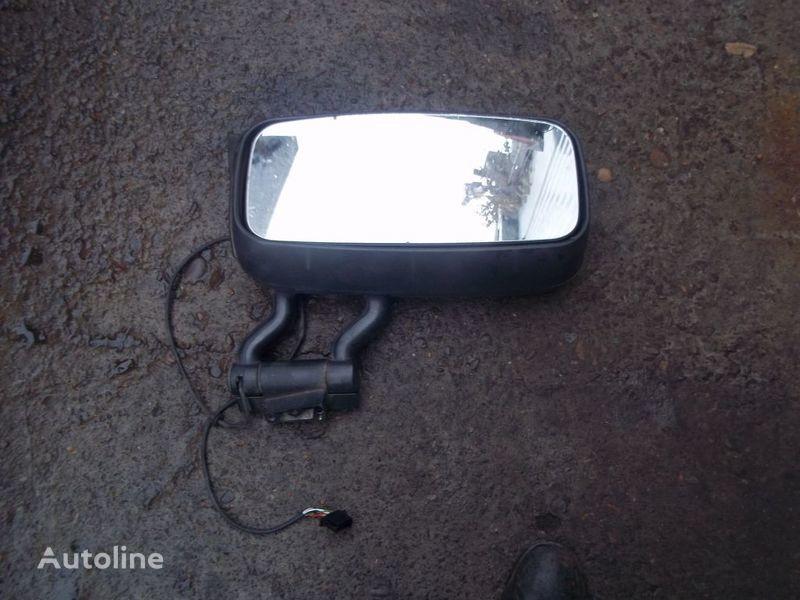 огледало  боковое за камион VOLVO FM