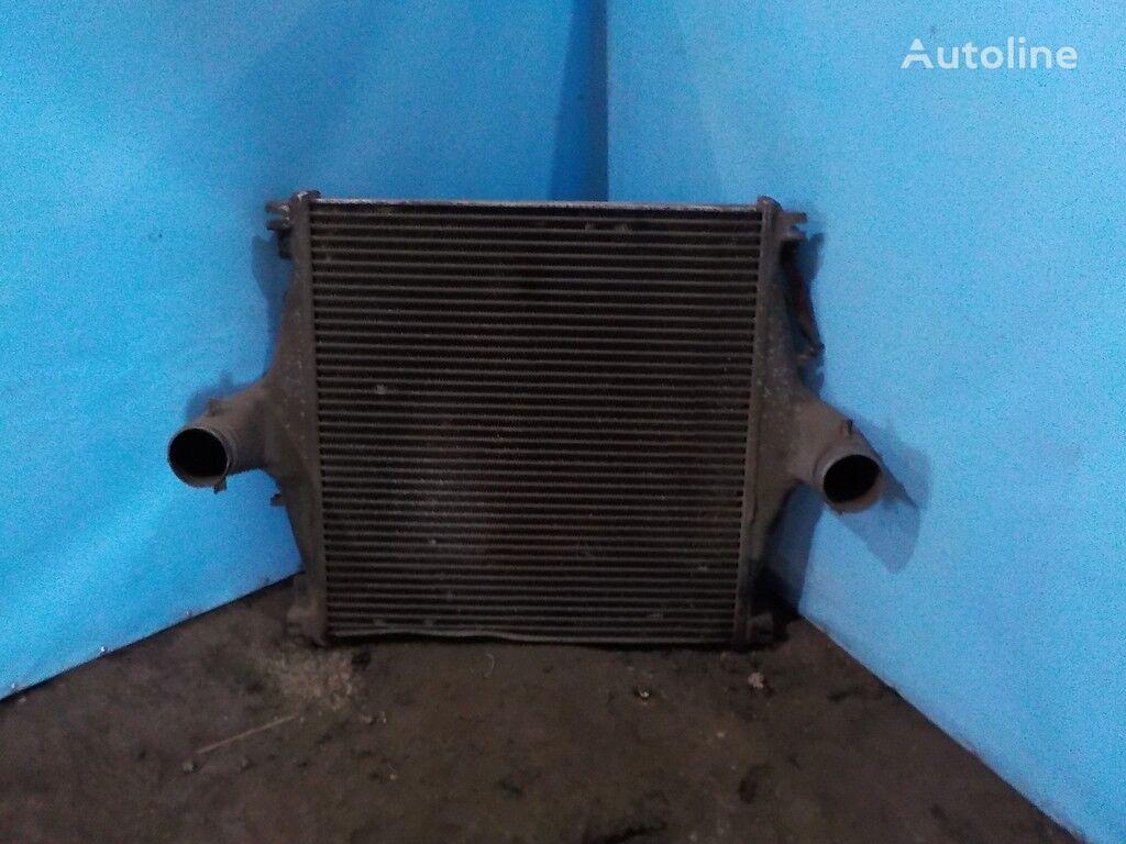 охлаждане на двигателя радиатора за камион IVECO