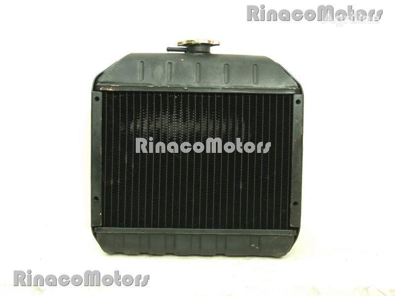 нов охлаждане на двигателя радиатора  Kubota за трактор KUBOTA B6000, B7000