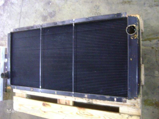 охлаждане на двигателя радиатора за багер LIEBHERR 942