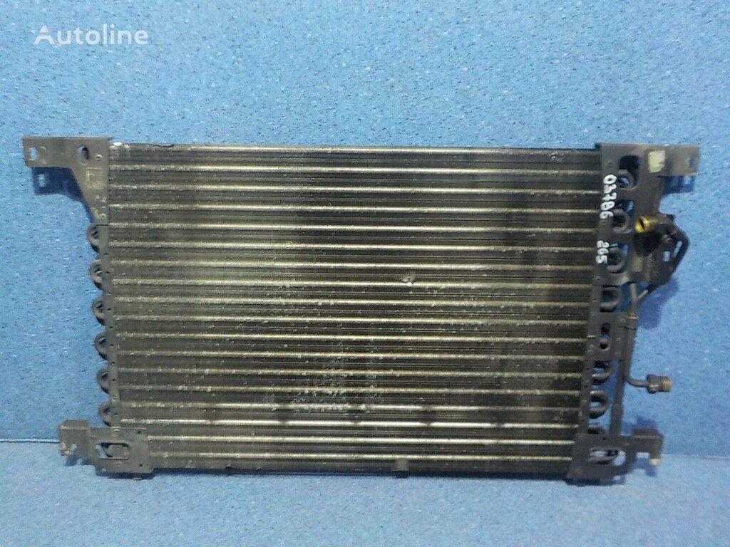 охлаждане на двигателя радиатора за камион MERCEDES-BENZ