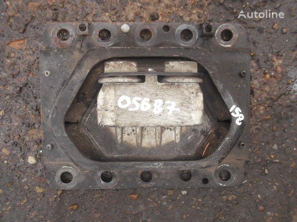 опорна възглавница  Опора двигателя задняя Renault за камион